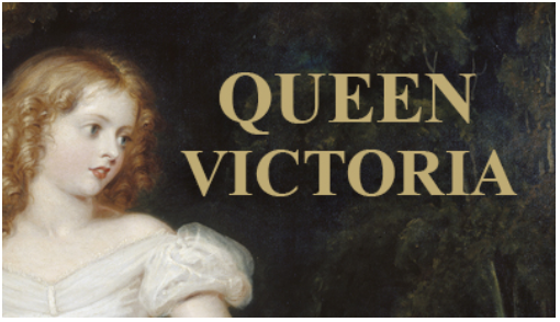 Queen Victoria Screenshot